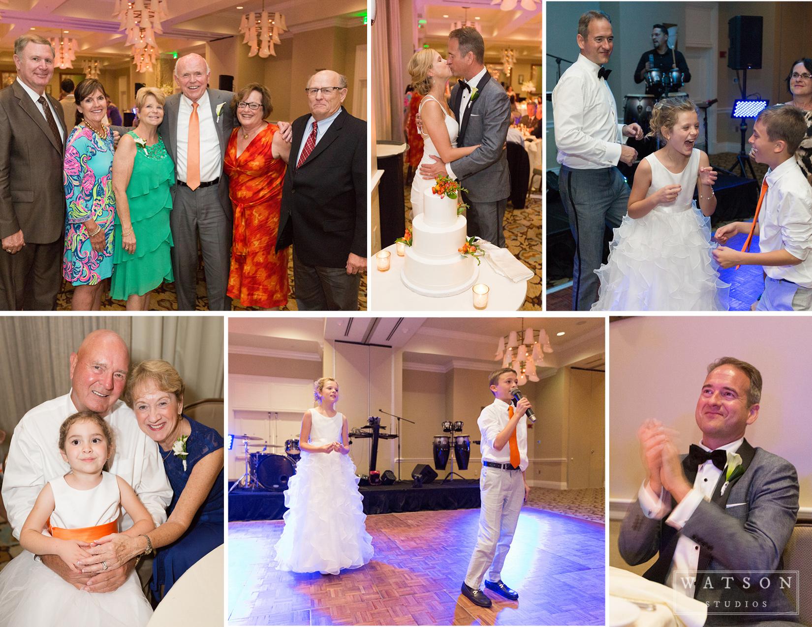 naples wedding photographer