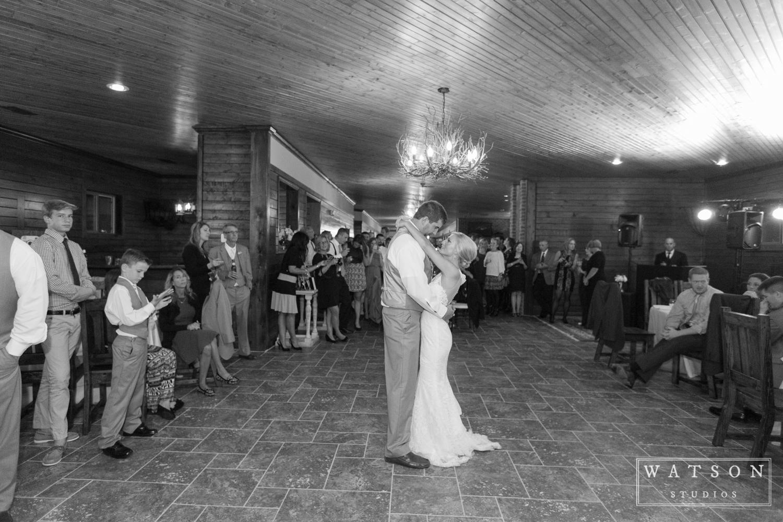 hunter valley farm wedding