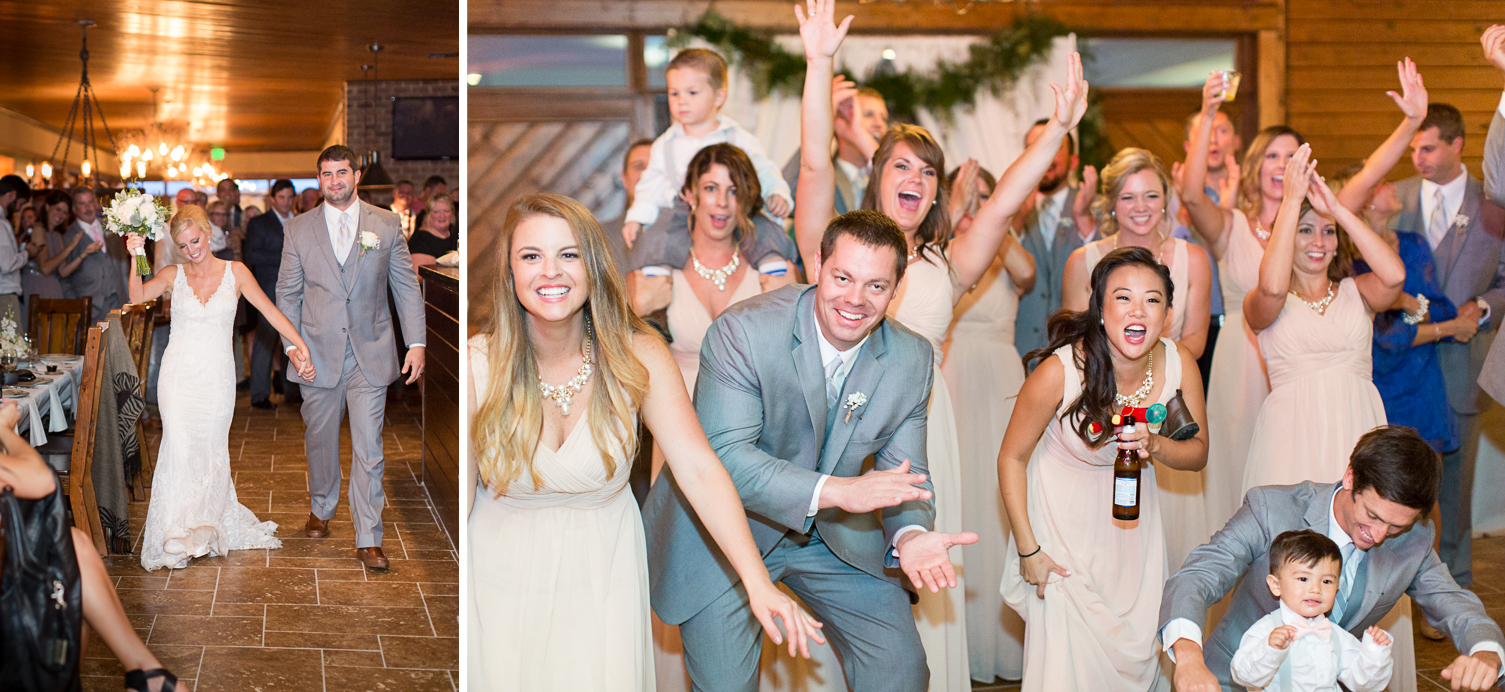 wedding photography knoxville